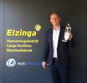 Ridder_Award_Hijsspecialist
